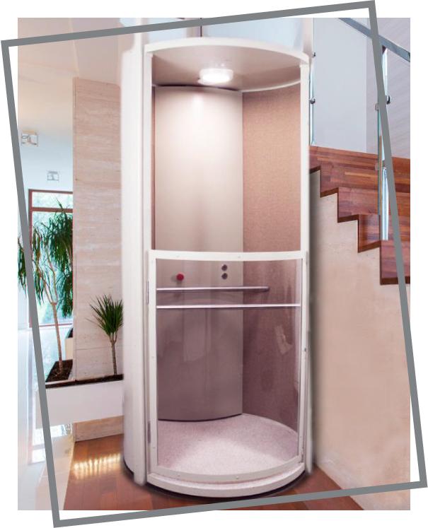 ascensor en casa_COMPACTUS